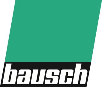 Kontakt   Impressum: Bausch Entsorgung Ravensburg
